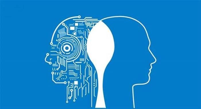 腾讯发布《互联网新兴设计人才白皮书》:设计师也要懂程序