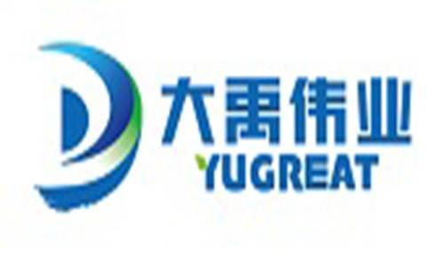热烈祝贺飞易腾签约大禹伟业(北京)国际科技有限公司网站制作项目