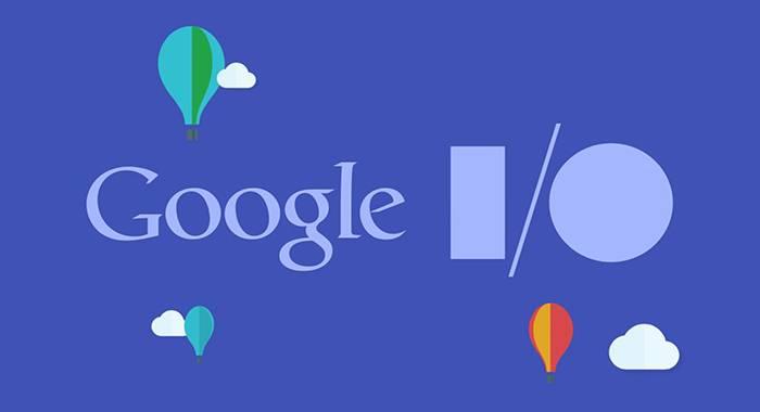 一语点醒技术人:你不是Google