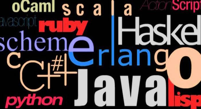 王垠:如何掌握所有的程序语言
