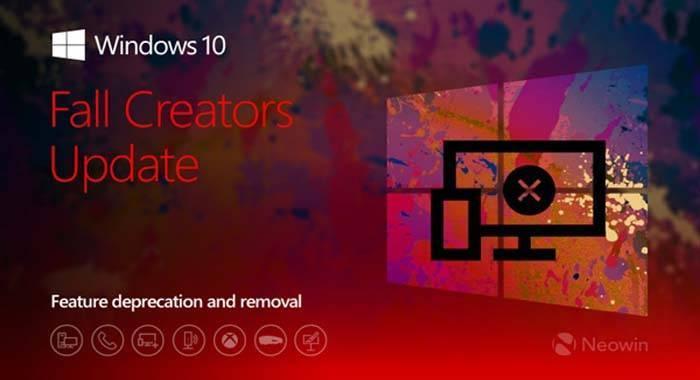 Windows 10新正式版公布APP删减名单:瞬间清爽